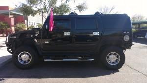 Mobile_Hummer