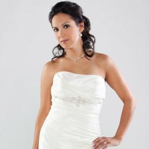 wedding-port-lrg