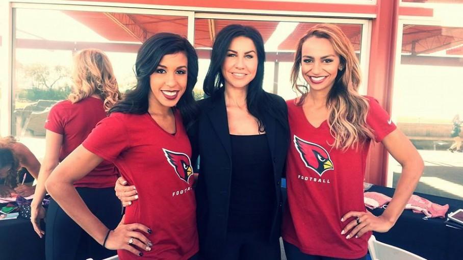 CardinalsCheerleader