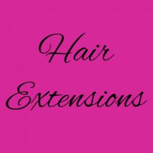 hair_pink_bl