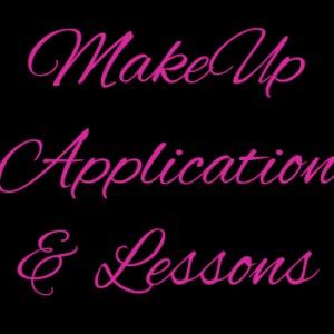 makeup_bl_pink