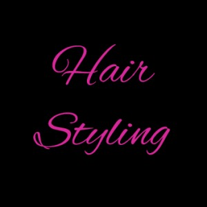 style_bl_pink