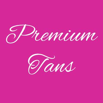Premium Tans
