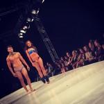 Phoenix Fashion Week